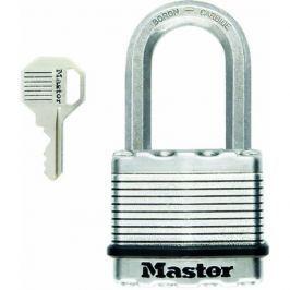 Master Lock Visací zámek Excell 50mm (M5EURDLF)