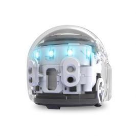 ozobot EVO inteligentní minibot, bílý
