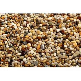 TOPSTONE Kamenný koberec Kréta Interiér hrubost zrna 4-8mm
