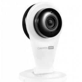 Canyon CNSS-CB1W Wi-Fi HD kamera