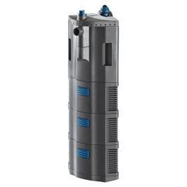 Oase Interní filtr BioPlus 200 Thermo
