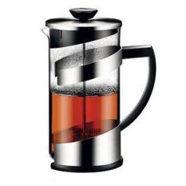 Tescoma Konvice na čaj a kávu TEO 1.0 l (646634)