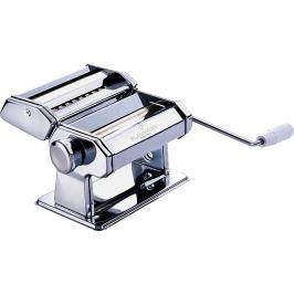 Blaumann Strojek na těstoviny