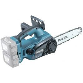 Makita DUC252Z Li-on 2x18V,bez aku Z