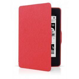 Connect IT Pouzdro pro Amazon Kindle Paperwhite, červené (CI-1028)