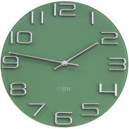 Fisura Designové nástěnné hodiny CL0290
