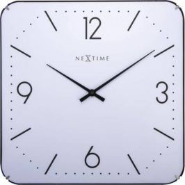 NEXTIME 3174 Square Dome