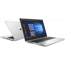 HP ProBook 650 G4 (3ZG59EA)