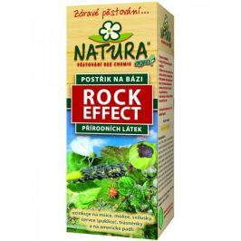AGRO CS NATURA Rock Effect 100 ml