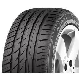 Matador MP47 Hectorra 3 225/45 R17 94 Y - letní pneu
