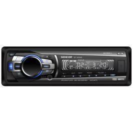 Sencor SCT 4055MR