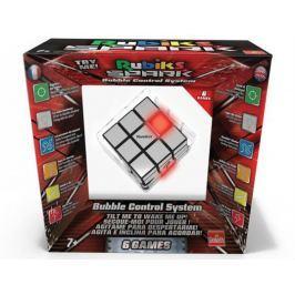 Rubik Rubikova kostka hlavolam Spark