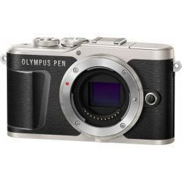 Olympus E-PL9 Body Black