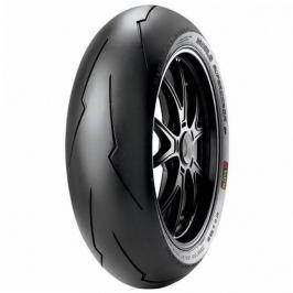 Pirelli 200/55 ZR 17 M/C 78W TL Diablo Supercorsa V2 SC1 zadní