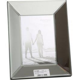 Sifcon fotorámeček 20x25 cm