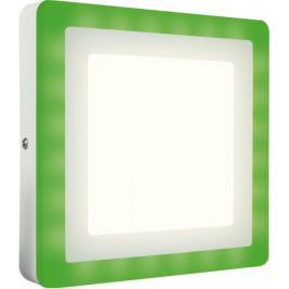 Osram Ledvance LED Color + WHITE Square 19W