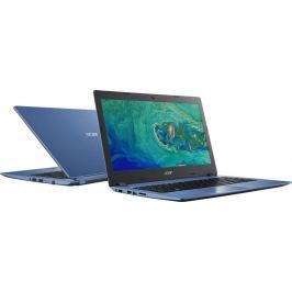 Acer Aspire 1 (NX.GQ9EC.001) + Office 365 Personal