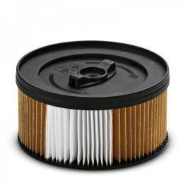 Kärcher Filtrační patrona s nano-vrstvou