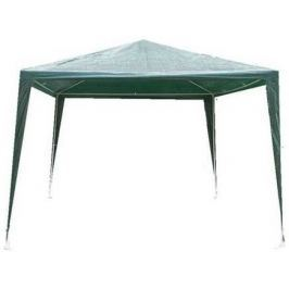 Myard Lisabon 3x3 m, zelený