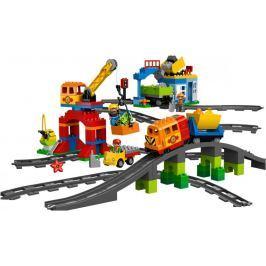 LEGO DUPLO® 10508 Vláček deluxe