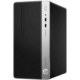 HP ProDesk 400 G4 (1JJ56EA)