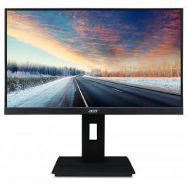 Acer B226HL 24