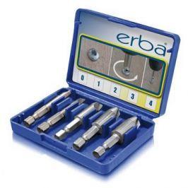 Erba Sada pro odstraňování poškozených šroubů