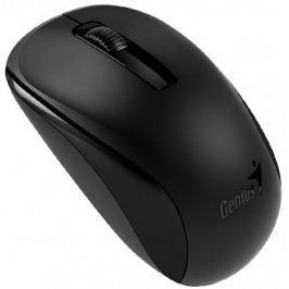 Genius NX-7005 USB Black, Blue eye (31030127101)