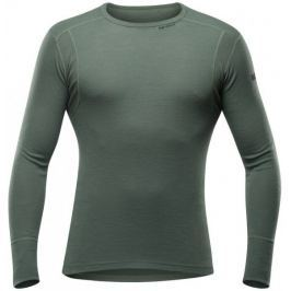 Devold Hiking Man Shirt Forest XL