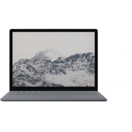 Microsoft Surface Laptop (D9P-00018)