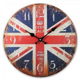 Time Life TL-163D5