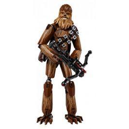 LEGO Star Wars™ 75530 Chewbacca