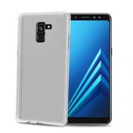 Celly Samsung Galaxy A8 Plus (2018) GELSKIN707