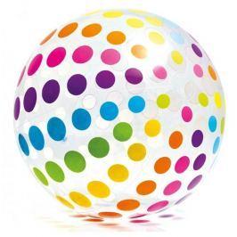 Intex 58097 Obří nafukovací míč 183 cm