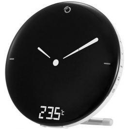 Oregon Scientific RM120W Digitální budík s analogovým zobrazením času - II. jakost