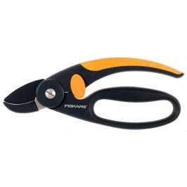 Fiskars Nůžky zahradní FingerLoop, jednočepelové (111430)