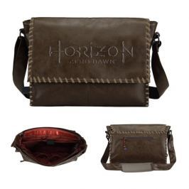 Brašna Horizon: Zero Dawn - Messenger Bag