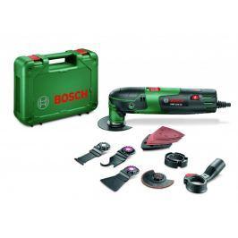 Bosch Multifunkční nářadí PMF 220 CE SET