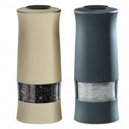 Kitchen Artist Sada elektrických mlýnků na koření MEN330GB