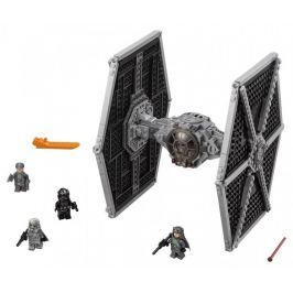 LEGO Star Wars ™ 75211 TIE™ Stíhačka Impéria