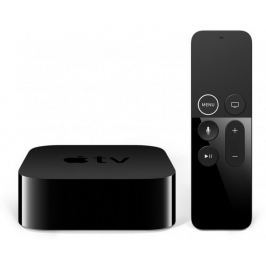 Apple TV 32 GB (4. generace) MR912CS/A