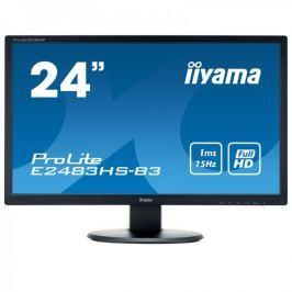 iiyama E2483HS-B3 (E2483HS-B3)