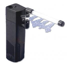 Resun Vnitřní filtr Magi Jet 200, 200 l/ 5 W