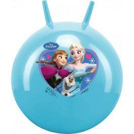 John Hopsadlo Disney Frozen 50 cm