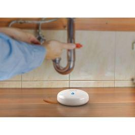 Revogi Smart Sense Senzor zaplavení