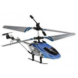 Revell RC vrtulník 23982 - Sky Fun
