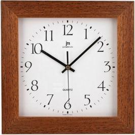 Lowell Designové nástěnné hodiny 02821C