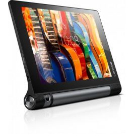 Lenovo Yoga Tablet 3 8 LTE AnyPen (ZA0B0045CZ)