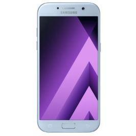 Samsung Galaxy A5 (2017), A520F, Blue mist