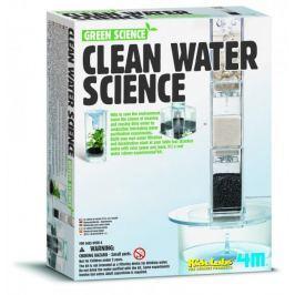 4M Čistička vody